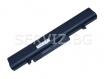Батерия за Samsung NP-X1, R20, R25, X11 - AA-PB0NC4B