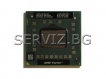 AMD Turion 64 X2 RM-72 2.10GHz процесор за лаптоп