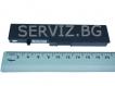 Батерия за Toshiba Satellite T110, T115, T130 - PA3780U-1BRS