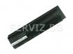 Батерия за HP Pavilion dv5, dv6, Compaq Presario CQ60, CQ61 9кл