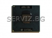 Intel Pentium  Dual Core T3400 2.16GHz процесор за лаптоп