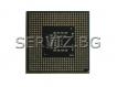 Intel Mobile Celeron 900 2,20GHz процесор за лаптоп