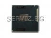 Intel Celeron 1000M 1.80GHz процесор за лаптоп