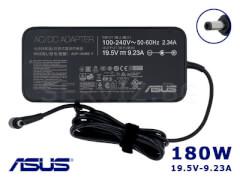 Оригинално зарядно за лаптоп ASUS - 180W, 19.5V - 9.23A