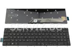 Клавиатура за Dell Inspiron 15 5565, 5575, 5765, 5570, 5770