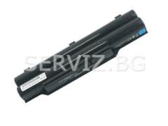 Батерия за Fujitsu LifeBook A532, AH532 - FPCBP250