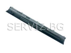 Батерия за HP Pavilion 14-AB10xx, 15-AB210xx, 15-AK0xx - KI04