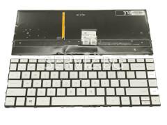 Клавиатура за HP Spectre X360 13-W, 13-AC - без рамка