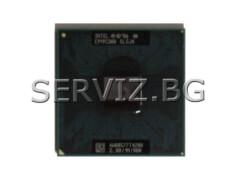Intel Pentium  Dual Core T4200 2.00GHz процесор за лаптоп