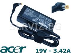 Зарядно за лаптоп Acer - 19V - 3.42A - заместител
