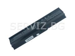 Батерия за Acer Aspire 3050, 3200, 5050, 5500 - BATEFL50L6C40