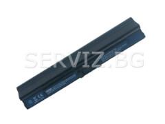 Батерия за Gateway EC38, EC54, EC58, NS40, NS40T