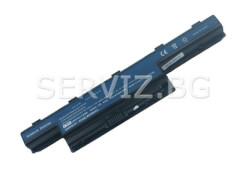 Батерия за лаптоп Acer Aspire 5750, 5742, 5741, 5349 - AS10D31 и AS10D51 - 9кл.