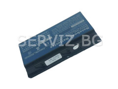 Батерия за Acer Travelmate 5220, 5320, 5520, 5720 - GRAPE34 14.8V