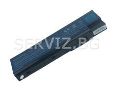 Батерия за Acer Aspire 5600, 7100, 9300, 9400 - MS1295, MS2196