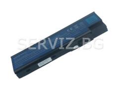 Батерия за Acer Aspire 5600, 7100, 9300, 9400 - MS1295, 14.8V