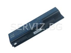 Батерия за Acer Aspire 5315, 5920, 6920, 6930, 7738 - AS07B31, AS07B41