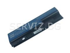 Батерия за Packard Bell LJ61, LJ63, LJ71 - 14.8V