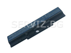 Батерия за Packard Bell Easynote TJ75, TR85, TH36 - AS09A31