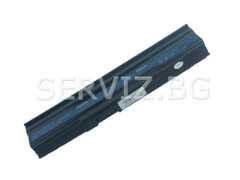 Батерия за Gateway NV40, NV42, NV44, NV48