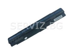 Батерия за Acer Aspire One A110, A150, D150, D250 - 6кл