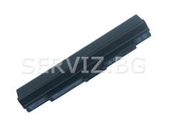 Батерия за Acer Aspire One 531h, 751h, P531h, ZG3 - UM09A31