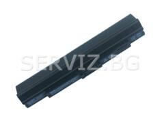 Батерия за Gateway LT30, LT31 - UM09A31