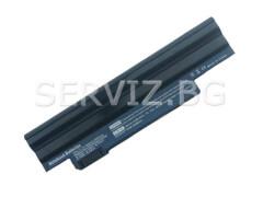 Батерия за Gateway LT23, LT25, LT27, LT28 - AL10A31
