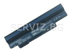 Батерия за Gateway LT21, LT2101, LT2102, LT2103 - UM09C31
