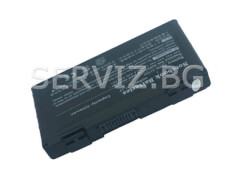 Батерия за ASUS K50, K51, K40, PRO, A32-F82, A32-F52
