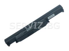Батерия за ASUS A45, A55, K45, K55, X45, X55 - A32-K55