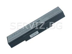 Батерия за ASUS A72, A73, K72, K73, X72, X73 - A32-K72