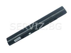 Батерия за ASUS U30, U35, U45, UL30, UL50, UL80 - A42-UL30