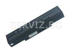 Батерия за ASUS A9, F3, M51, S96, Z53, Z94, Z96 - A32-F3
