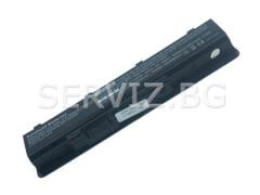 Батерия за ASUS N45, N55, N75 - A32-N55
