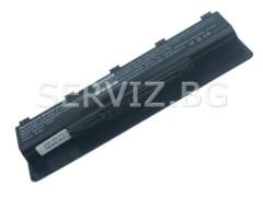 Батерия за ASUS N46, N56, N76 - A31-N56, A32-N56