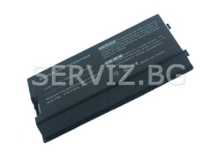 Батерия за ASUS F50, F80, F81, F83, X60, X61 - A32-F80