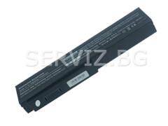 Батерия за ASUS M50, M51E, G60, M60, X55, N52 - A32-M50