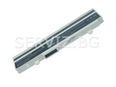 Батерия за ASUS Eee PC 1015, 1016, 1215 - A32-1015 бяла