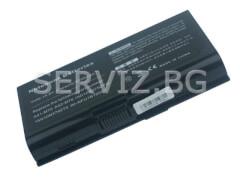 Батерия за ASUS G71, G72, M70, N70, PRO70, X71 - A32-M70