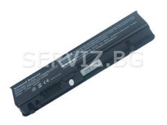 Батерия за DELL Studio 1745, 1745n, 1747, 1749 - 312-0186
