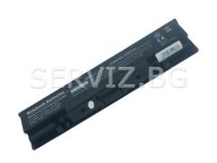 Батерия за DELL Inspiron 1520, 1720, Vostro 1500 - GK479