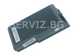Батерия за DELL Latitude D500, D505, D510, D520, D600, D610