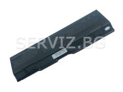 Батерия за DELL Inspiron 6000, 9200, 9300, 9400 - F5635