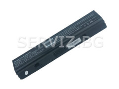 Батерия за DELL Inspiron 1525, 1526, 1545, 1546 - GP952 4кл