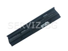Батерия за DELL Inspiron 1318, XPS 1330, M1330 - PU556