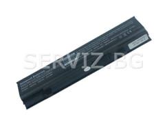 Батерия за DELL Latitude E5400, E5410, E5500, E5510 - KM771