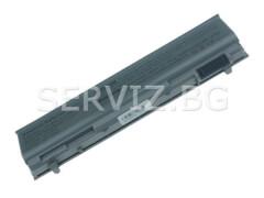 Батерия за DELL Latitude E6400, E6410, E6500, E6510 - KY265