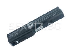 Батерия за DELL Vostro 1310, 1320, 1510, 1511, 1520 - T114C