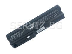 Батерия за DELL Vostro 1310, 1320, 1510, 1520 - T114C 9кл